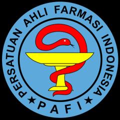Logo PAFI